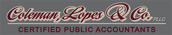 Coleman, Lopes & Company